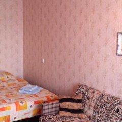 Отель Comfort Arenda.minsk 2 Минск детские мероприятия