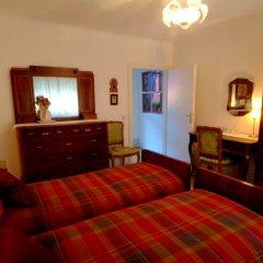 Отель B&B gil d'o Прамаджоре комната для гостей