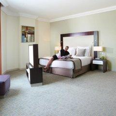 Elite Byblos Hotel 5* Стандартный номер с различными типами кроватей фото 3