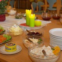 Отель Borg Bed & Breakfast Норвегия, Олесунн - отзывы, цены и фото номеров - забронировать отель Borg Bed & Breakfast онлайн питание фото 2