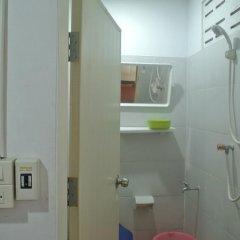 Отель Chaiwat Guesthouse ванная