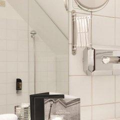 Отель Arthotel ANA Katharina 3* Стандартный номер с различными типами кроватей фото 11