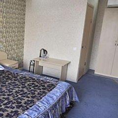 Гостевой дом 222 комната для гостей