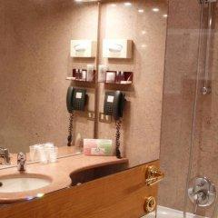 Hotel Star 3* Улучшенный номер с 2 отдельными кроватями фото 11