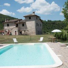 Отель Agriturismo la Commenda Италия, Каша - отзывы, цены и фото номеров - забронировать отель Agriturismo la Commenda онлайн детские мероприятия фото 2