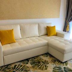 Отель Palacio Apartments - Madrid Испания, Мадрид - отзывы, цены и фото номеров - забронировать отель Palacio Apartments - Madrid онлайн комната для гостей фото 3