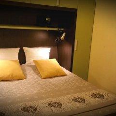 Отель La Rocca Romantica Италия, Сан-Джиминьяно - отзывы, цены и фото номеров - забронировать отель La Rocca Romantica онлайн комната для гостей фото 2