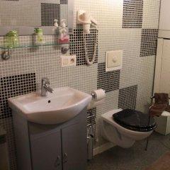 Отель B&B Diegemplace ванная фото 2
