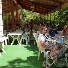 Hotel Ahilea