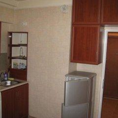 Отель Amiryan Apartment Армения, Ереван - отзывы, цены и фото номеров - забронировать отель Amiryan Apartment онлайн в номере