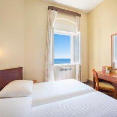 Smart Selection Hotel Istra комната для гостей