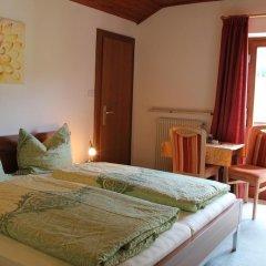 Отель Gästehaus Mair Аппиано-сулла-Страда-дель-Вино комната для гостей фото 2