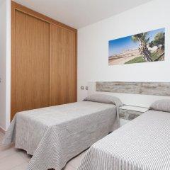Отель Tao Morro Jable комната для гостей