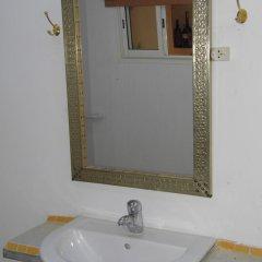 Отель Riad Marco Andaluz 4* Стандартный номер с двуспальной кроватью фото 18
