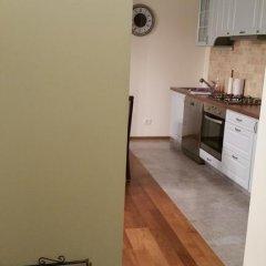 Апартаменты Wooden apartments Апартаменты с различными типами кроватей фото 22