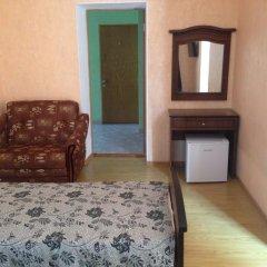 Отель Guest House on Vegetarianskaya Сочи удобства в номере