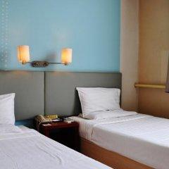 Отель Piao Home Inn Beijing Qianmen Китай, Пекин - отзывы, цены и фото номеров - забронировать отель Piao Home Inn Beijing Qianmen онлайн детские мероприятия
