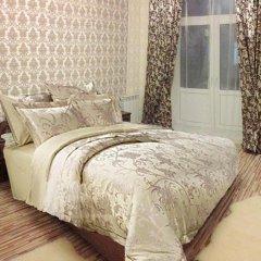Апартаменты на Баумана Апартаменты с различными типами кроватей фото 6