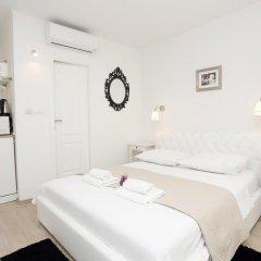 Отель Split Old Town Suites Студия с различными типами кроватей фото 14