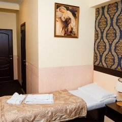 Mildom Express Hotel удобства в номере