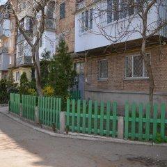 Апартаменты Apartments In The Center Of Nikolaev Студия фото 6