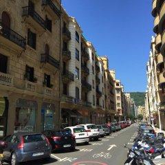 Апартаменты SanSebastianForYou / Kursaal Apartments фото 5