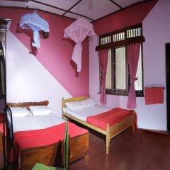 Отель Ramnaara Стандартный номер с различными типами кроватей фото 4