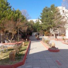 Floria Hotel Турция, Ургуп - отзывы, цены и фото номеров - забронировать отель Floria Hotel онлайн развлечения