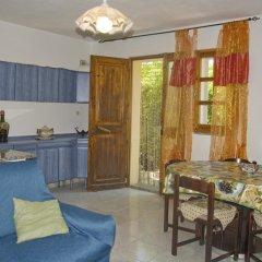 Отель Casa Vacanza In Baronia Синискола в номере фото 2