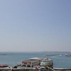 Aden Hotel пляж фото 2