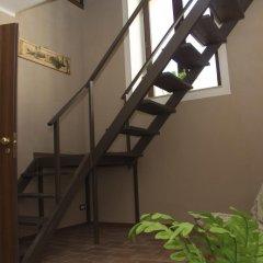 Отель Maraca Residence Сиракуза интерьер отеля фото 2