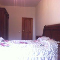 Гостиница Rooms Esperanto комната для гостей фото 2