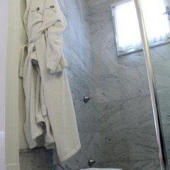 Hotel Albani Firenze 4* Стандартный номер с различными типами кроватей фото 10