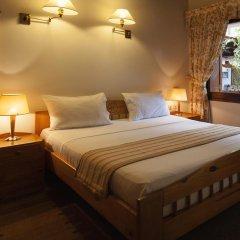 Hotel Westfalenhaus 3* Улучшенные апартаменты с различными типами кроватей фото 25