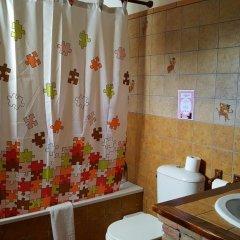 Отель La Posada del Duende 3* Стандартный номер с 2 отдельными кроватями фото 8