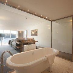 Douro41 Hotel & Spa ванная фото 2
