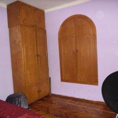 Отель Guesthouse on Machabeli 20 Апартаменты с различными типами кроватей фото 4