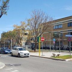 Отель Casa Particolare Лечче фото 3