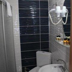 Reydel Hotel 3* Номер категории Эконом с различными типами кроватей фото 12