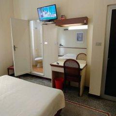 Hotel Vittoria & Orlandini удобства в номере фото 10