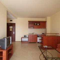 Апартаменты Apartment Arendoo in complex Palazzo в номере фото 2