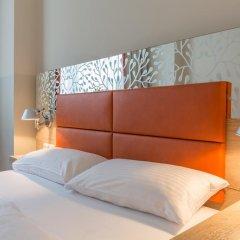 Hotel Haberstock 3* Стандартный номер с двуспальной кроватью фото 11