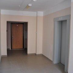Гостиница Avangard Apartments on Fabrichnaya в Тюмени отзывы, цены и фото номеров - забронировать гостиницу Avangard Apartments on Fabrichnaya онлайн Тюмень интерьер отеля