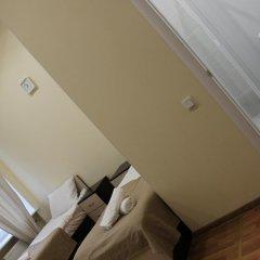 Гостиница Невский 140 3* Стандартный номер с различными типами кроватей фото 28