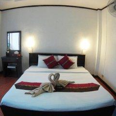 Отель Stanleys Guesthouse 3* Номер Делюкс с различными типами кроватей фото 5