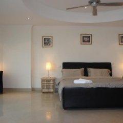 Апартаменты VT 2 - Serviced Apartment комната для гостей фото 5