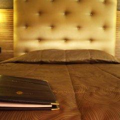Hyllit Hotel 4* Представительский номер с различными типами кроватей