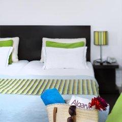 Отель Luna Alvor Bay Студия фото 4