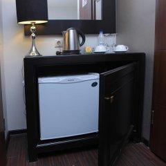 Гостиница Граф Орлов 4* Номер категории Эконом с различными типами кроватей фото 6