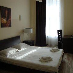 Апартаменты Рено Апартаменты с разными типами кроватей фото 11